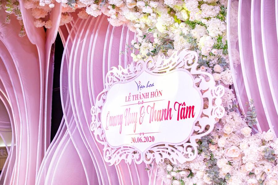 Phong Tiec Thai Thinh 10